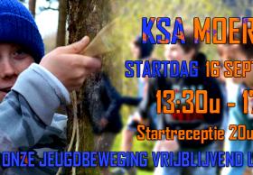 ksa-banner-facebook-startdag (1)